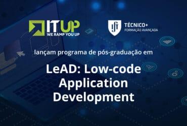 [IST] Announce Partnership&Course_PT