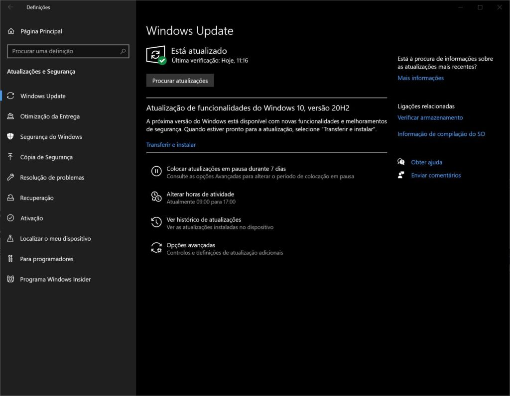Novo_Windows_7