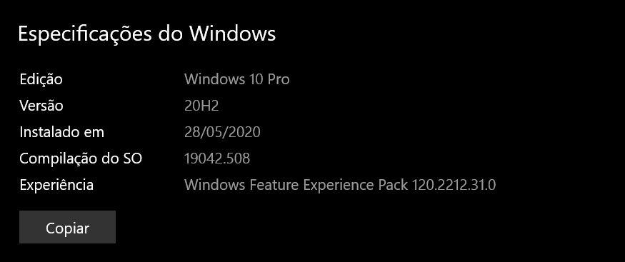 Novo_Windows_8