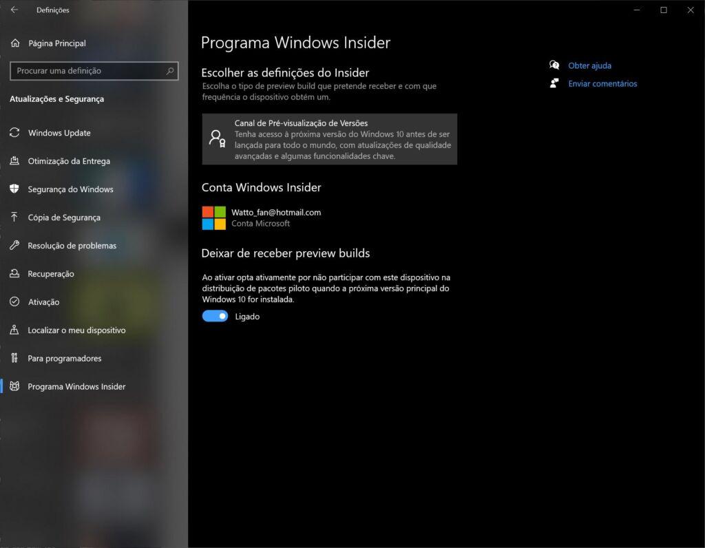 Novo_Windows_9