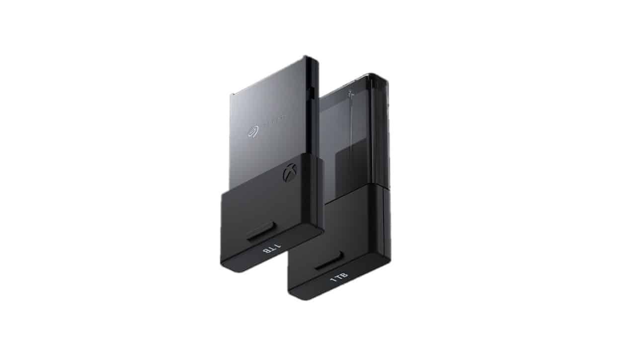 SSD_Xbox