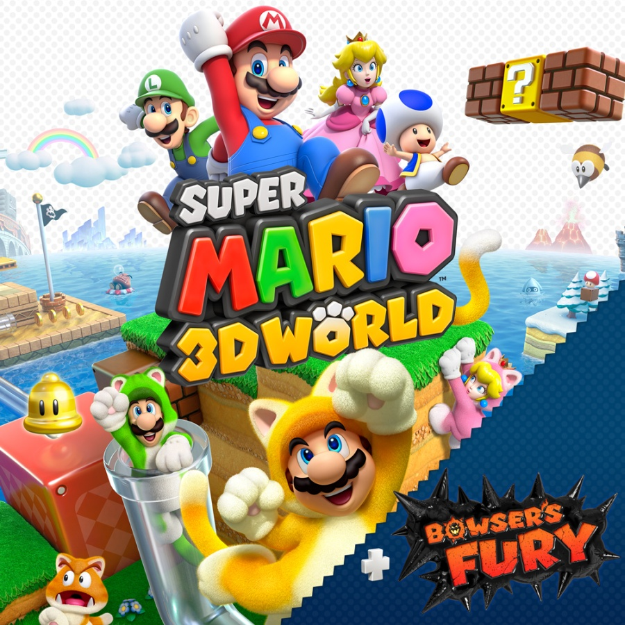 Super Mario 3D World_Bowsers Fury