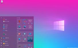 Actualização Windows 10