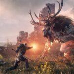 Witcher3-Wild-Hunt