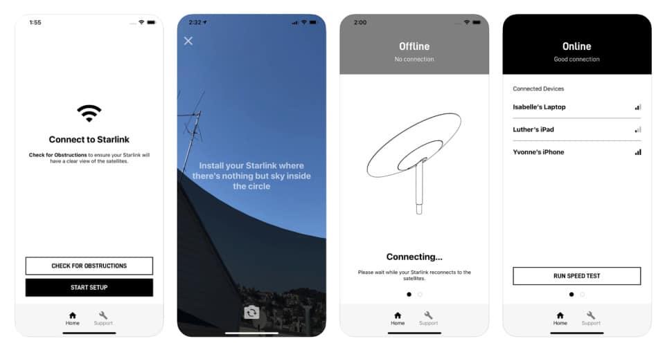App_StarLink