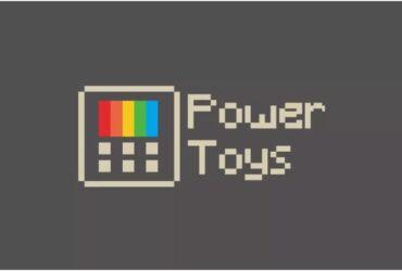 PowerToys2