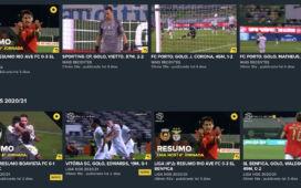 ©Sport TV