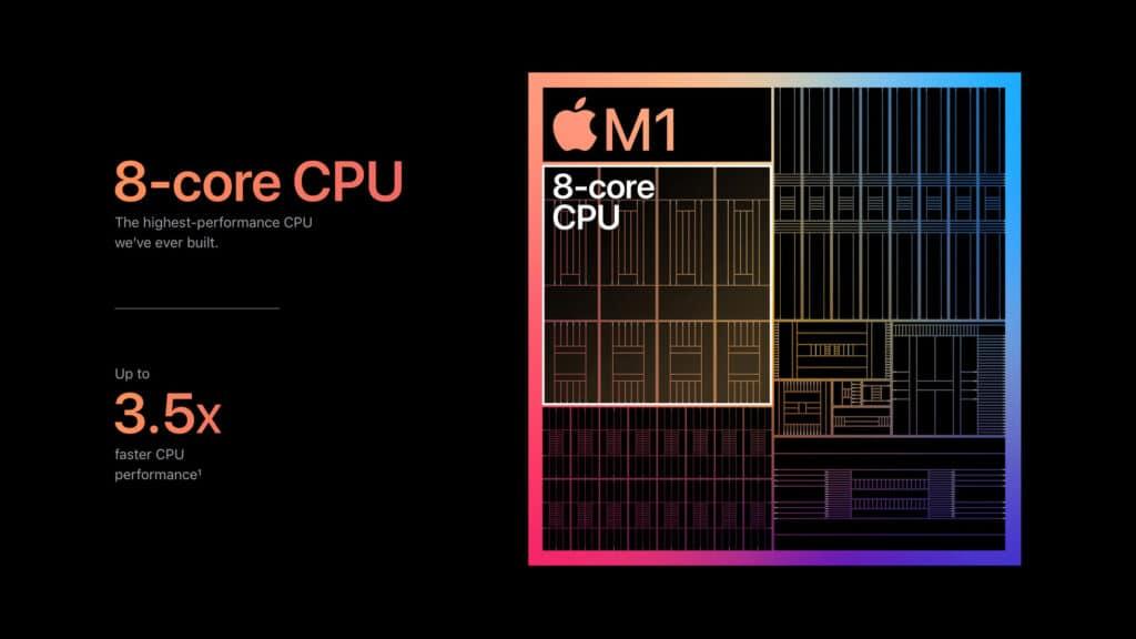 Apple_m1