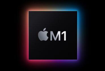 Apple_new-m1-chip