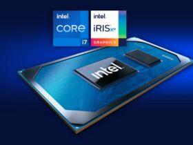 Graficos_Intel