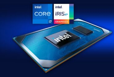 Graficos_Intel