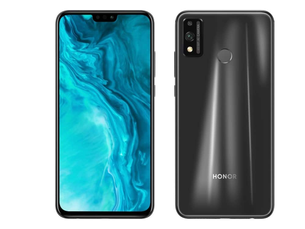 Honor_9X_Lite
