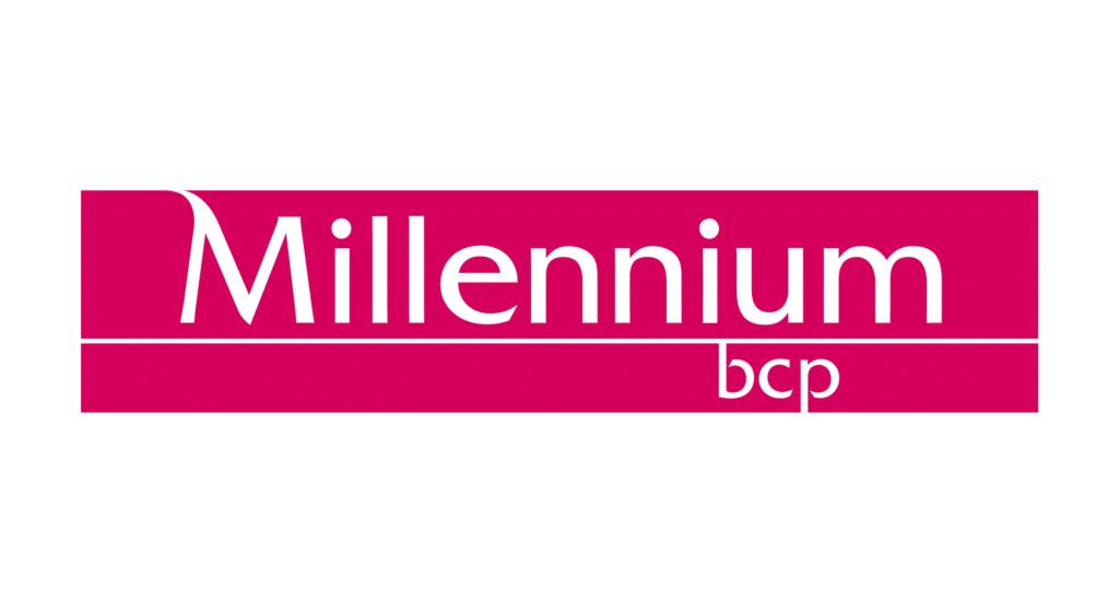 Millenium_BCP