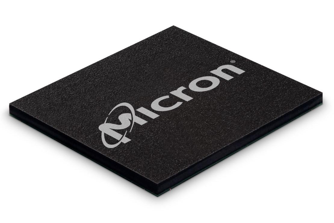 NAND_Micron