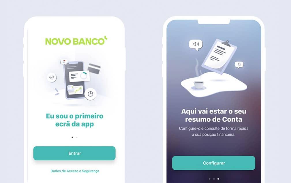 ©Novo Banco