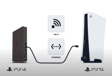 PS4_Para_PS5