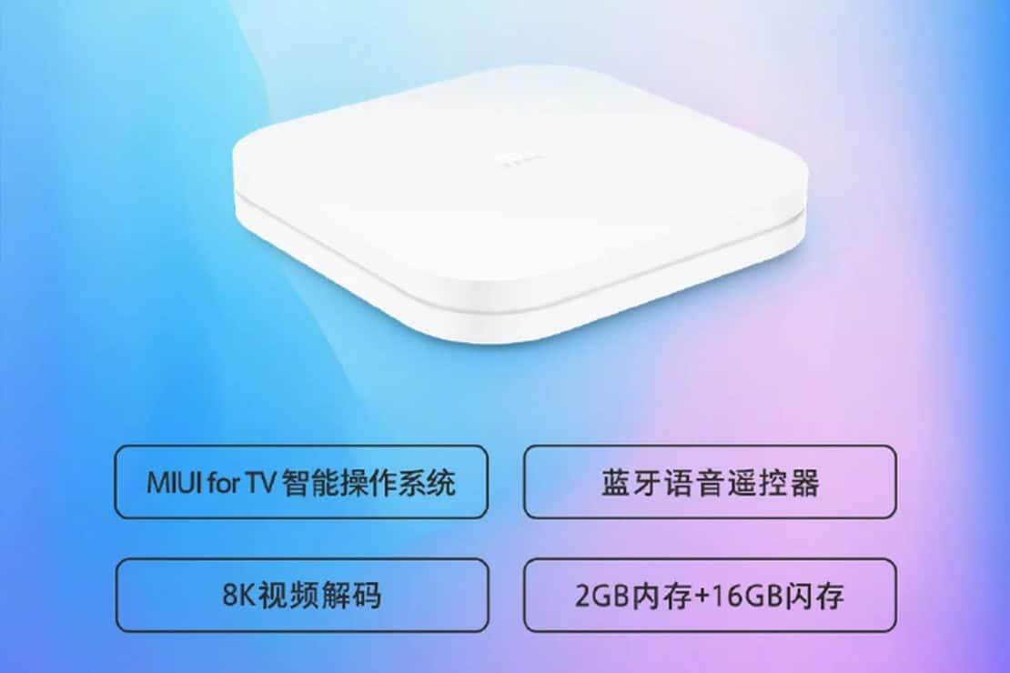 Xiaomi_Box