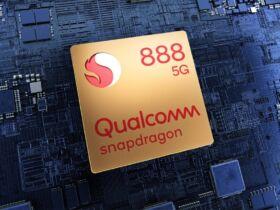 Qualcomm-Snapdragon-888