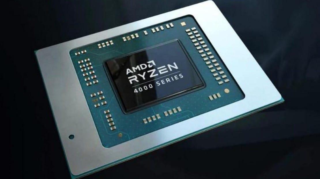 AMD Ryzen_5