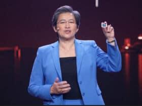 AMD_CES