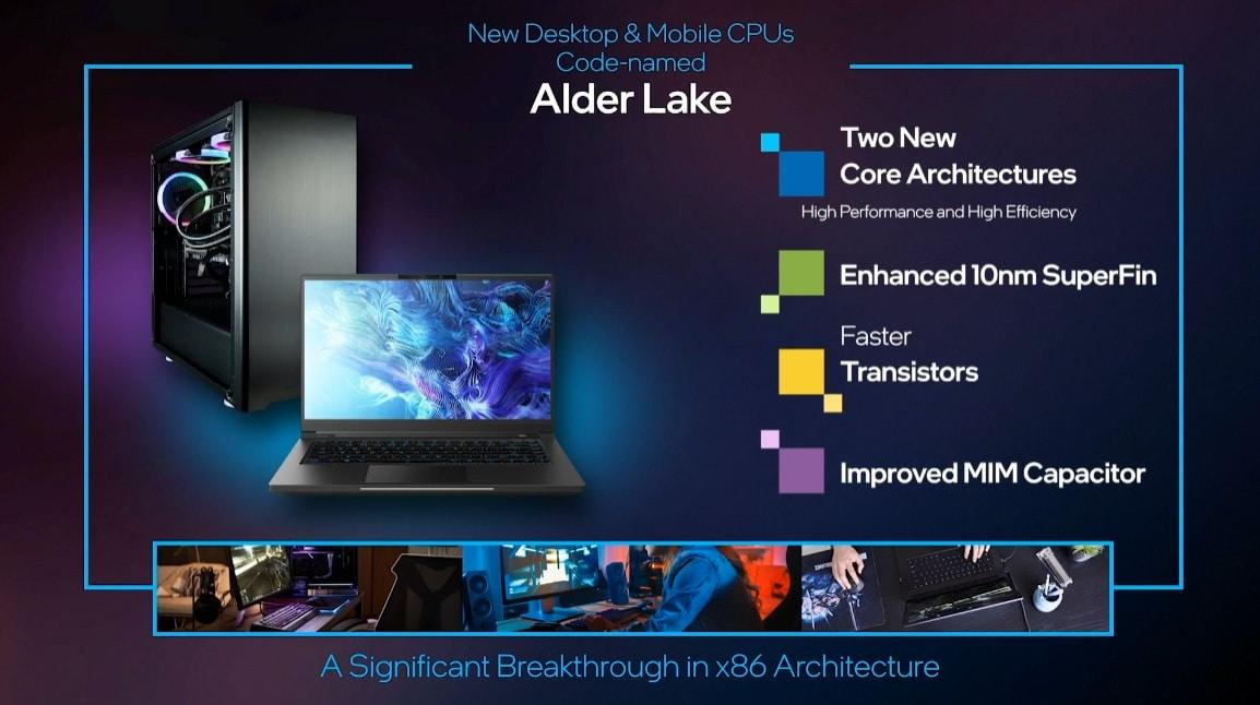 Alder_Lake_2