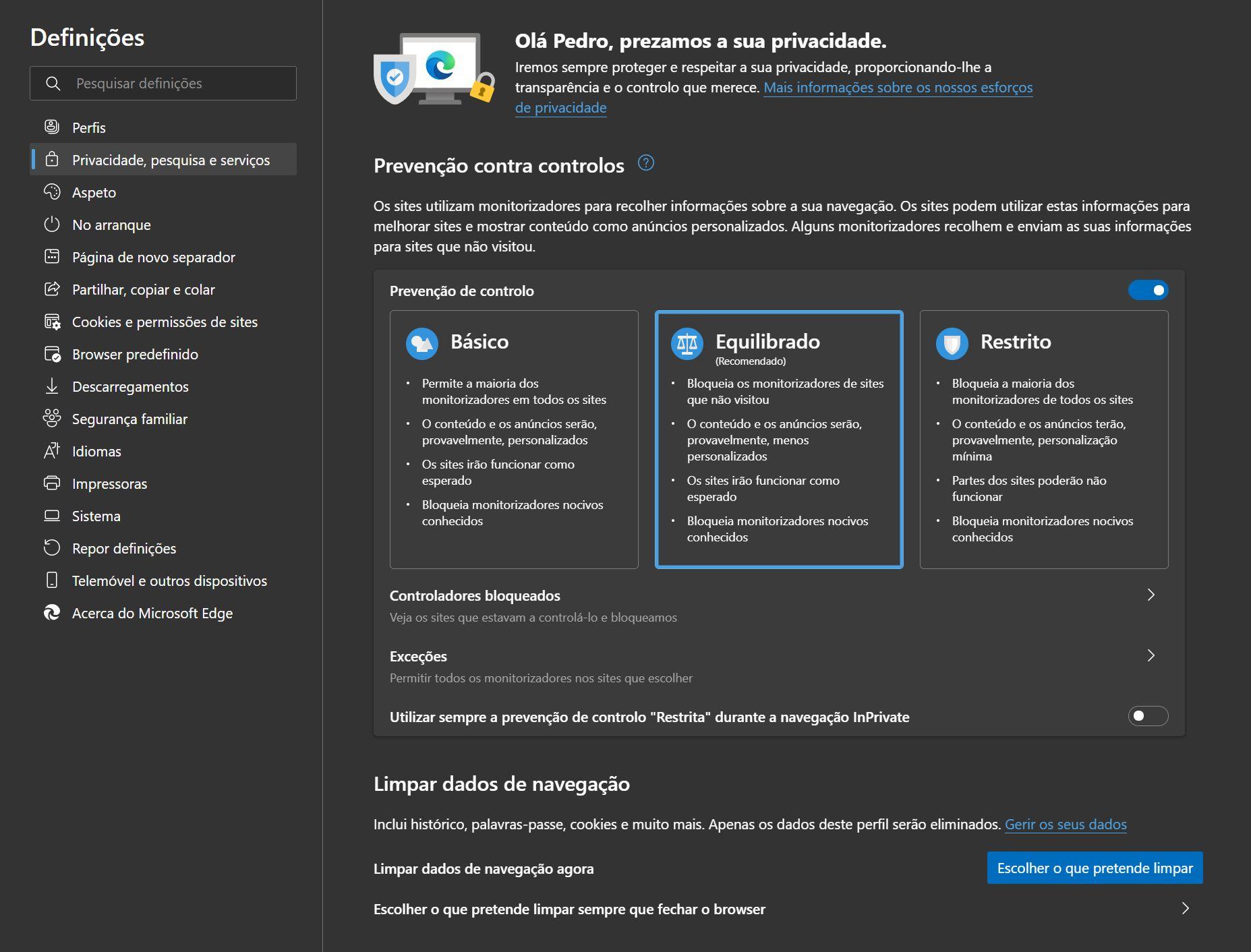 Privacidade_Edge
