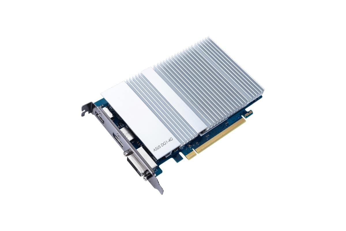 DG1_Intel_Asus