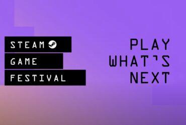 Steam_game_festival