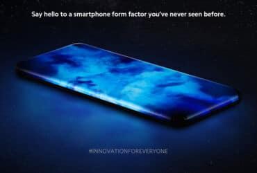 Xiaomi_telefone