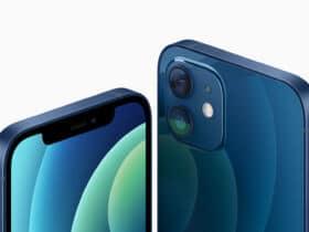 apple_iphone-12_color-blue_10132020