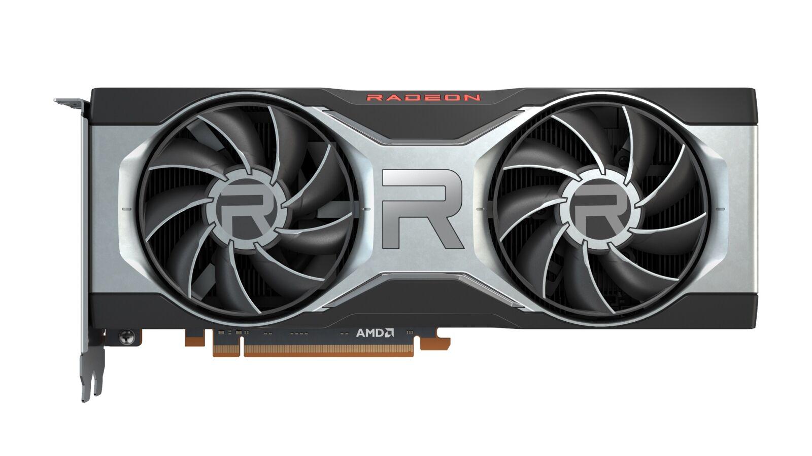 AMD Radeon RX 6700 XT_01