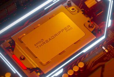 AMD Threadripper Pro_02