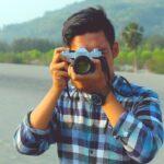 ©Firza Pratama