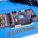 RTX 3070 16GB_01