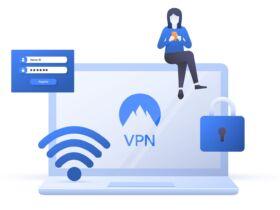 VPN_2
