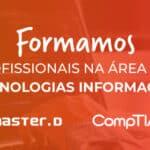 curso-informatica-certificado