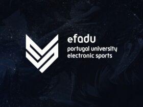 eFADU_Portugal