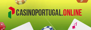 casinoportugal.online