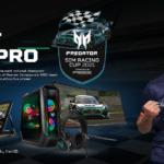 IMG _ Predator Sim Racing Cup 2021