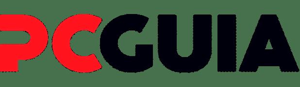PCGuia