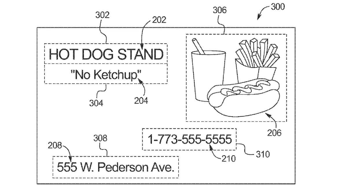Patente_Ford