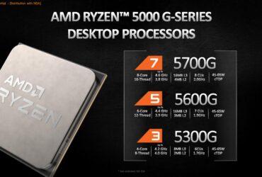 AMD_Cezanne