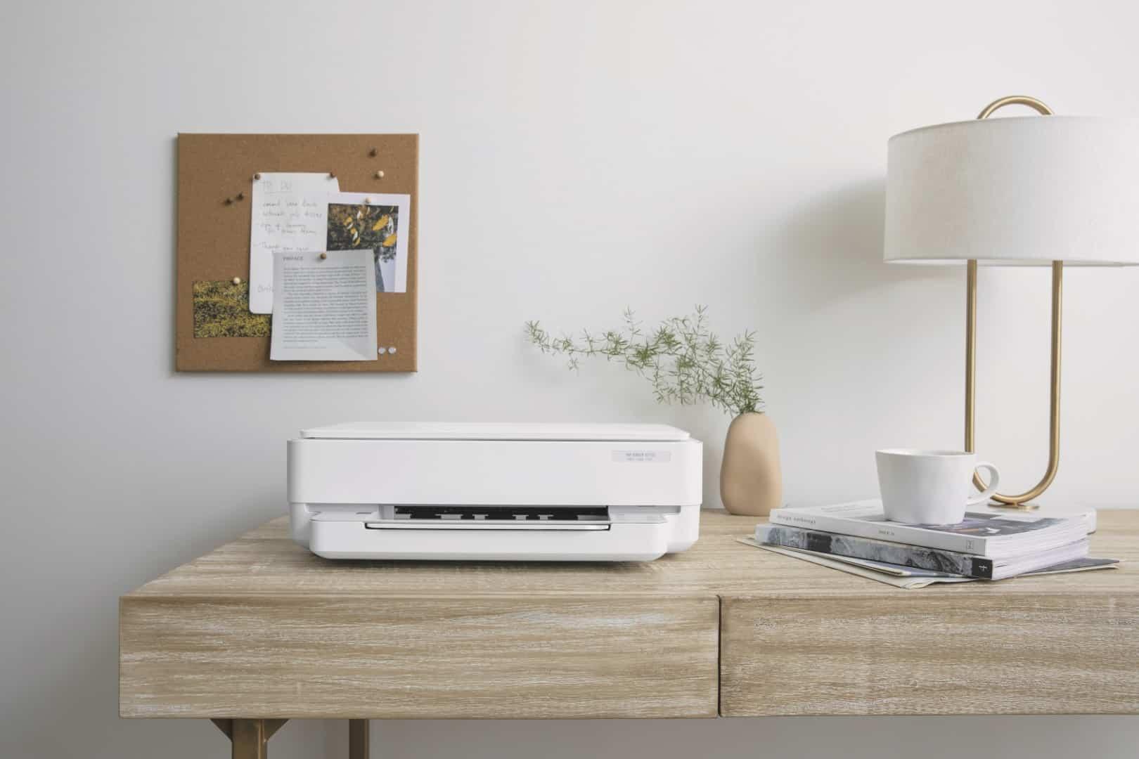 HP Envy HomeOffice EnvyPro - 00150