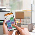 HP+_smart app