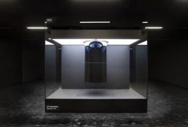 IBM+Quantum+System+One+Ehningen+-+Germany+(1) (Large)