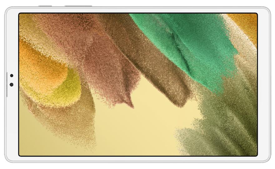 © Samsung |  Galaxy tab a7 lite