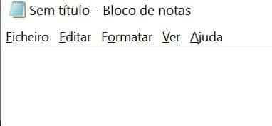 Teclado_3