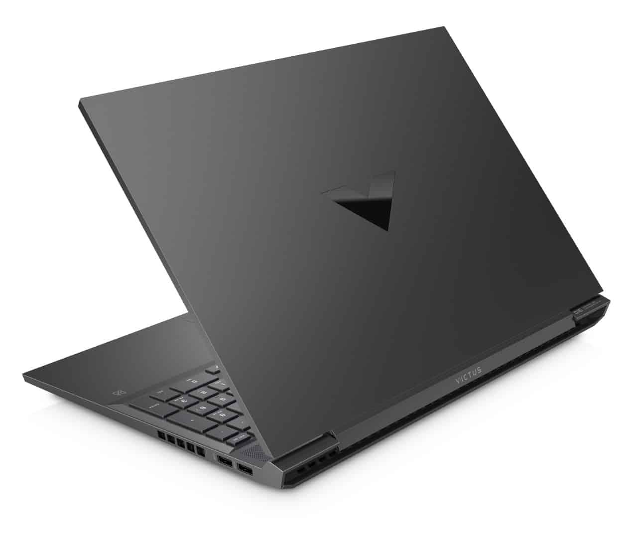 Victus 16L Laptop - Mica Silver - 4 (Large)