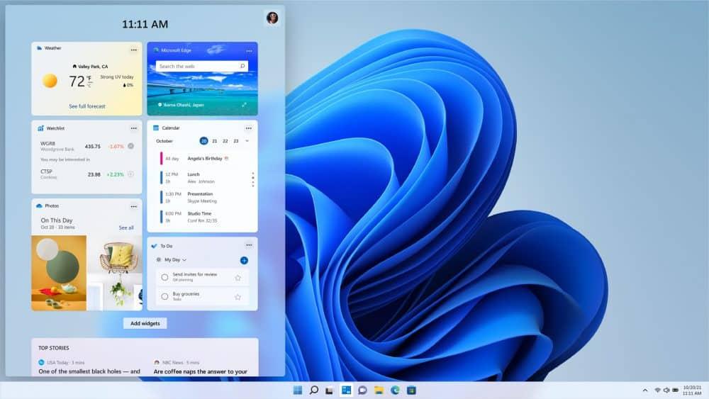 Windows-11-Widgets-Screen-1000x563