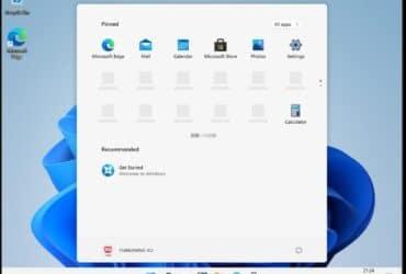Windows11_1